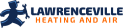 Lawrenceville Heating and Air
